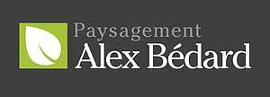 Paysagement Alex Bédard